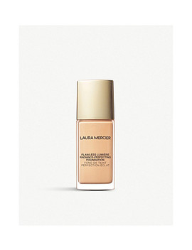 Flawless Lumière Radiance Perfecting Foundation 30ml by Laura Mercier