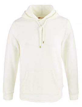 Men's Banner Brushed Hoodie by Levi's