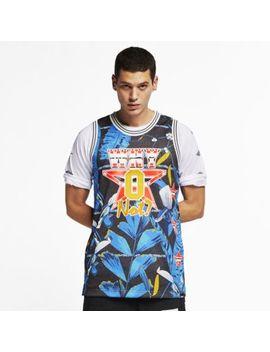 Jordan X Rw by Nike
