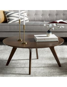 Corrigan Studio Sunair Coffee Table & Reviews by Corrigan Studio