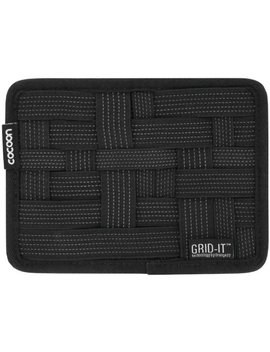 Cocoon Cpg4 Bk Grid It Organizer (Black) by Cocoon