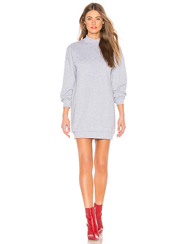 Steph Sweater Dress by About Us