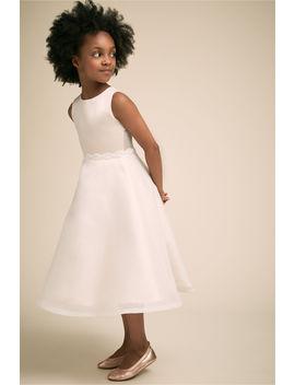 Engel Dress by Bhldn