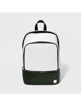 Backpack With Shoe Compartment   Joy Lab™ by Joy Lab