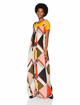 Billabong Women's Rainbow Gate Dress by Billabong