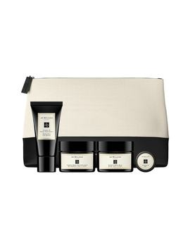 Vitamin E Travel Kit by Jo Malone London™
