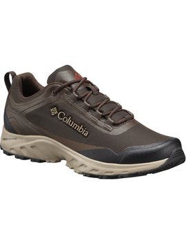 Irrigon Trail Breeze Shoes   Men's by Columbia