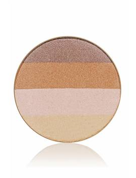 Bronzer Refill by Jane Iredale
