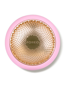 Ufo Smart Mask Treatment   Pearl Pink (1 Piece) by Foreo