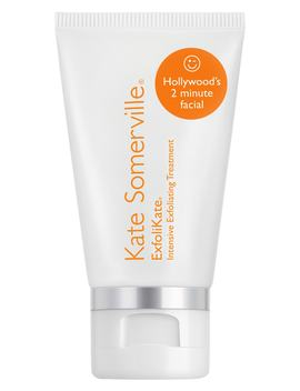 Exfoli Kate® Intensive Exfoliating Treatment by Kate Somerville®