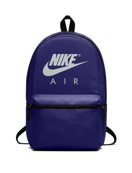 Nike Air Backpack by Nike