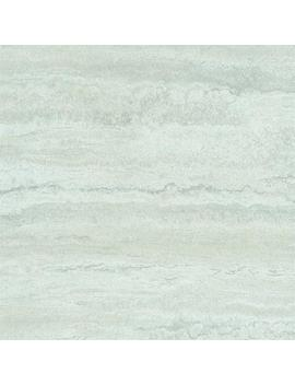 Armstrong Flooring Terraza Grand 1 Piece 18 In X 18 In Artic White Peel And Stick Vinyl Tile by Lowe's
