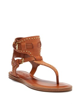 Lamanna Ankle Strap Sandal (Women) by 1.State