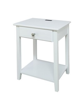 Nightstand   Flora Home by Flora Home