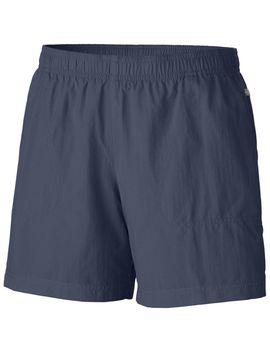 Women's Sandy River™ Short by Columbia Sportswear