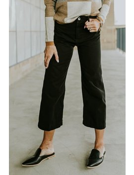 Free People Patti Pant by Roolee