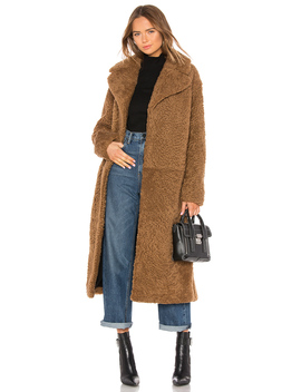 Hayworth Coat by A.L.C.