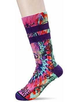 Stance Men's Broke Socks by Stance
