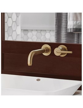 T3559 Lf Wl,Czwl,Blwl Delta Trinsic® Bathroom Faucet Trim & Reviews by Delta