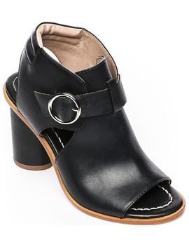 Bernardo Hazel Sandal by Bernardo Footwear