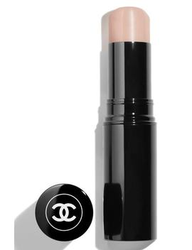 Baume Essentiel Multi Use Glow Stick by Chanel