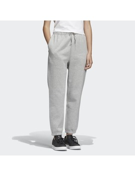 Styling Complements High Rise Pants by Adidas