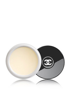 Nourishing Lip Care by Chanel