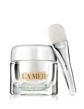 The Lifting & Firming Mask by La Mer