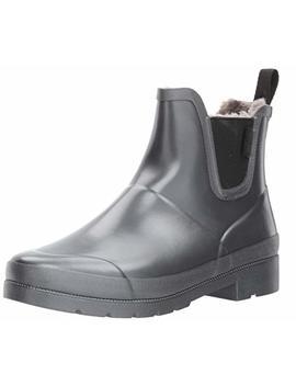 Tretorn Women's Linawnt Rain Boot by Tretorn