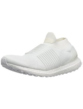 Adidas Men's Ultraboost Laceless by Adidas