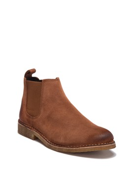 Hewitt Chelsea Boot by Kenneth Cole New York