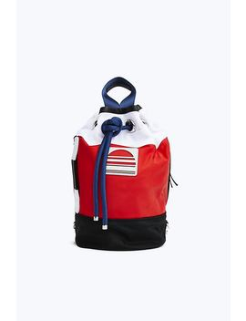Sport Sling by Marc Jacobs