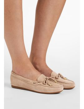 Sutton Moc   Mocassins by Michael Michael Kors
