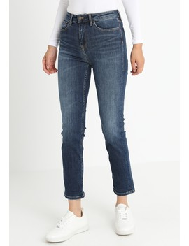 Riverpoint Hw Ankle Melvi   Jeans Slim Fit by Tommy Hilfiger