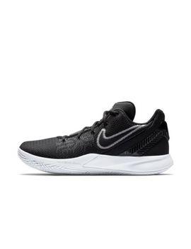 Kyrie Flytrap Ii by Nike