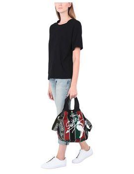 Vivienne Westwood Anglomania Handbag   Bags by Vivienne Westwood Anglomania