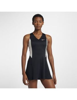 Nike Court Dri Fit Maria by Nike