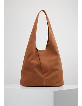 Shoppingveske by Mint&Berry