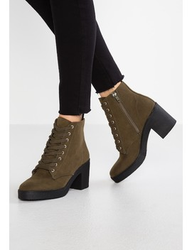 Andi   Ankelboots by Dorothy Perkins