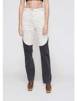 Exeter Pant by Rachel Comey