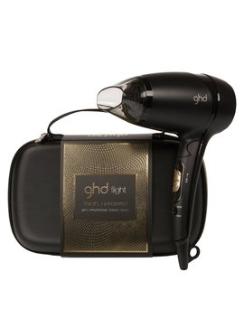Ghd Travel Hairdryer Gift Kit by Ghd