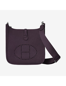 Tasche Évelyne Iii 29 by Hermès