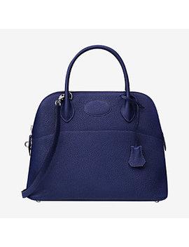 Tasche Bolide 31 by Hermès