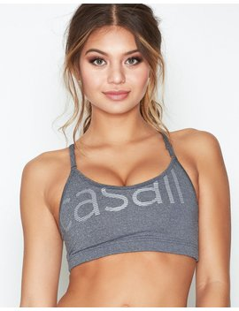 Glorious Sports Bra by Casall