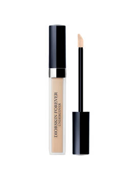Dior Diorskin Forever Undercover Concealer, Ivory 010 by Dior