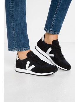 Sdu   Sneaker Low by Veja