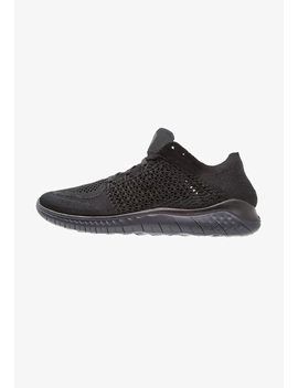 Free Run Flyknit 2018   Trainers by Nike Performance
