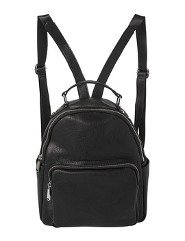 Mini Backpack by Urban Originals