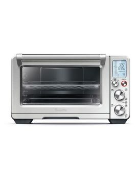 Breville® Smart Oven® Air Convection Toaster Oven by Bed Bath And Beyond