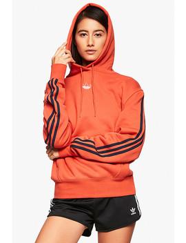Ft Bball Hoody by Adidas Originals